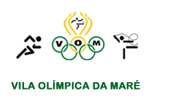 Vila Olímpica da Maré