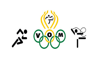Vila Olímpica