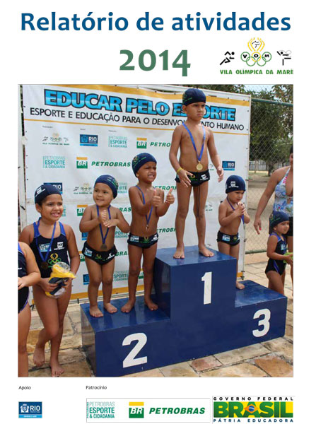 Relatorio-final-2014-1.jpg-capa