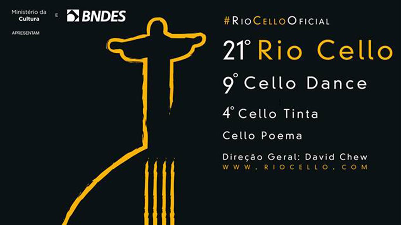 cello 2015-cortado (Medium)
